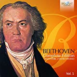 12 Contredanses for Orchestra, WoO 14: XII. Contredans in E-Flat Major