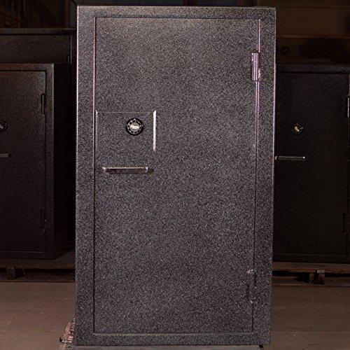 Gun Safe | 42' W 27' D 72' | Model...