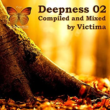 Deepness 02 (Compiled by Victima)