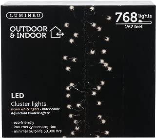 Best kaemingk lumineo christmas lights Reviews