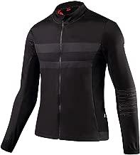 Men Cycling Jacket Autumn Winter Windproof Mountain Road Bike Bicycle Jacket
