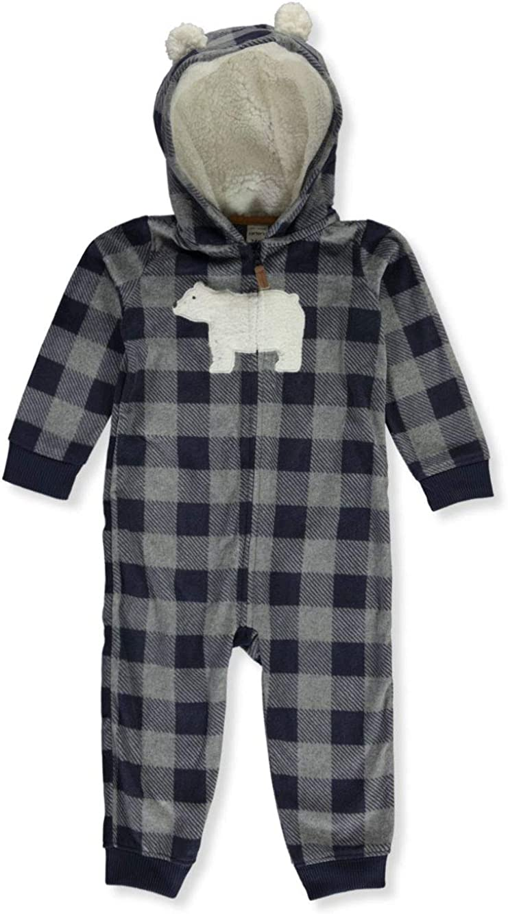 Carter's cheap baby-boys Jumpsuit NEW before selling