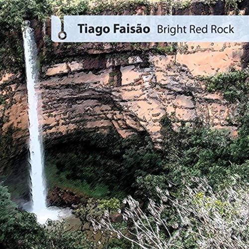 Tiago Faisao