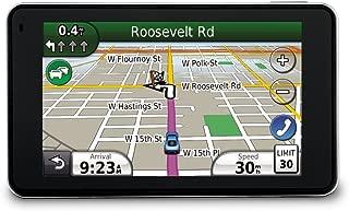 Garmin nüvi 3760LMT 4.3-Inch Widescreen Bluetooth Portable GPS Navigator with Lifetime Map & Traffic Updates