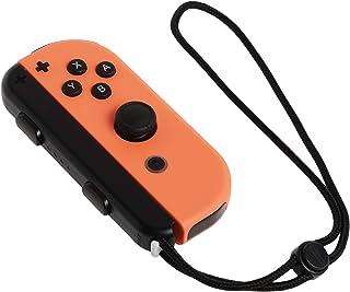 Nintendo Joy-Con (R) – Vermelho neon – Nintendo Switch