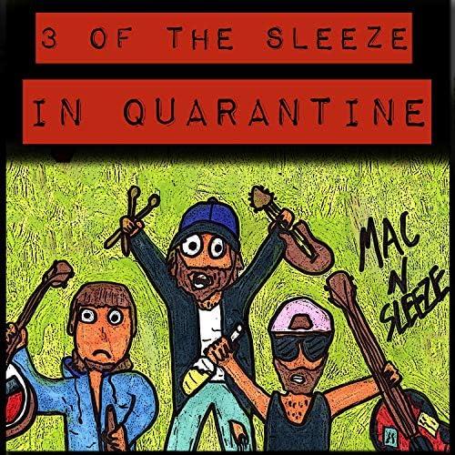 Mac N Sleeze