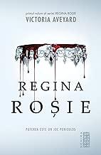 Regina rosie (Romansh Edition)