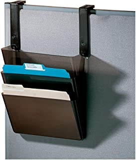 office depot wall file organizer