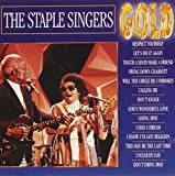 Songtexte von The Staple Singers - Gold