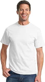 Port & Company Men's Essential T Shirt