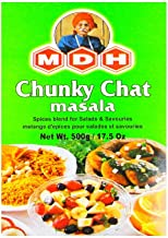 MDH Chunky Chat, 500g - Indian Masalas|Indian Herbs and Spices