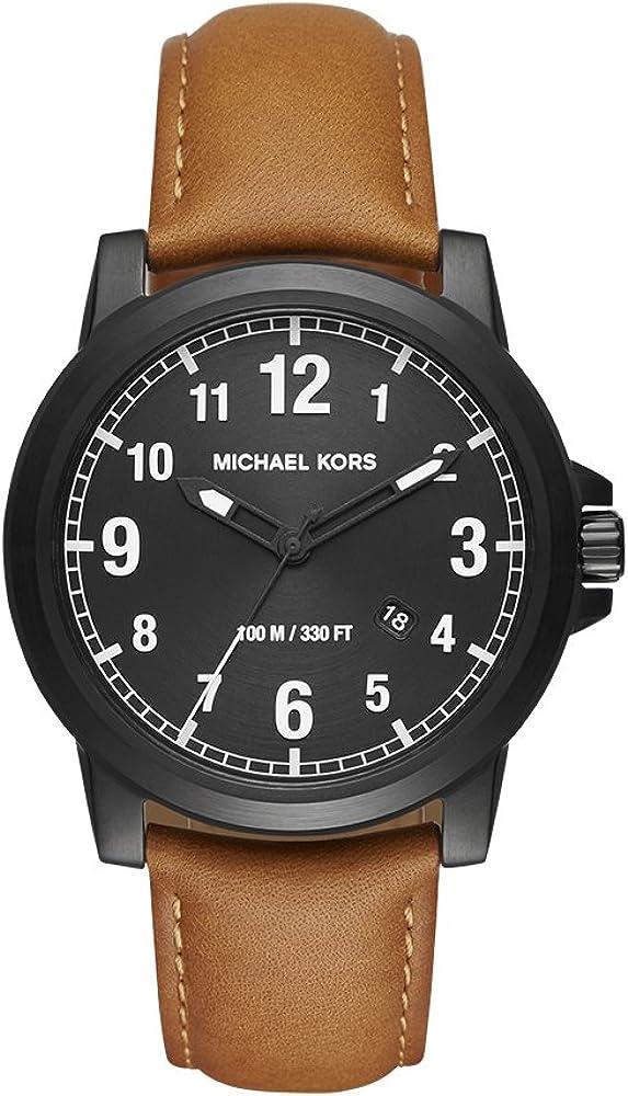 Michael Kors relojes Paxton reloj