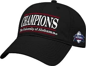 NCAA Alabama Crimson Tide The Game Relaxed