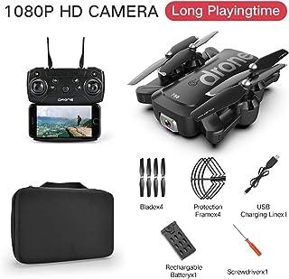 YQ Cámara Web HD Webcam con Micrófono para PC Computadoras Portátiles Clip-On USB Web CAM 360 Grados Giratoria De La Cámara Portátil