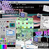 anime water (feat. sma bxby) [Explicit]