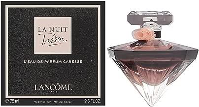 Tresor La Nuit Caresse by Lancome for Women 2.5 oz Eau de Parfum Spray