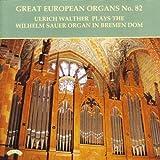 Schule des Triospiels: Invention No.13 BWV 784