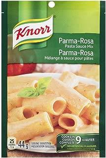 Knorr Pasta Sauce Mix, Parma Rosa, 44 Grams/1.6 Ounces