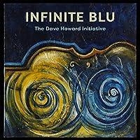Infinite Blu