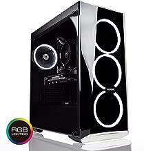 Best ryzen 3 2200g and gtx 1050 ti Reviews