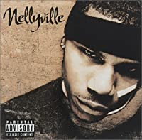 Nellyville by Nelly (2007-12-15)