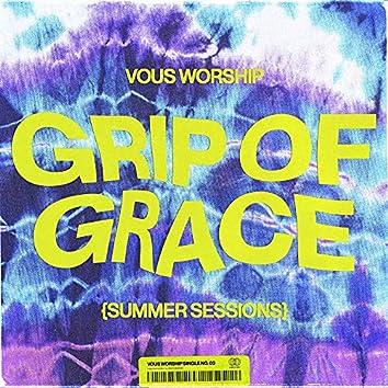 Grip Of Grace