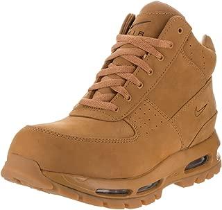 Nike Air Max Goadome QS Mens Boots 886991