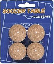 Amazon.es: futbolin playland