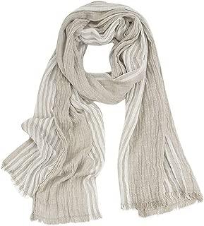 mens summer scarves