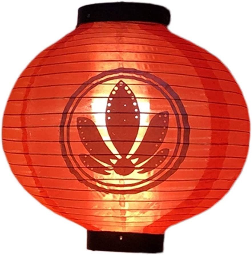 Alien Storehouse Traditional Selling and selling Decorative Lantern Shipping included Hanging