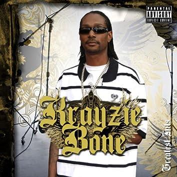 Krayzie Bones's Greatest Hits