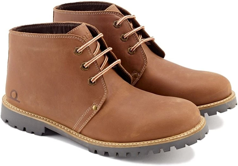 Chatham Men's colorado Ii Snow Boots