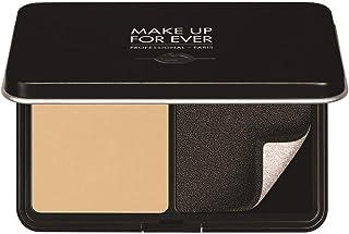 Make Up For Ever Velvet Matte Powder Y225