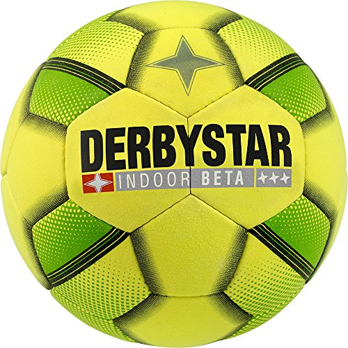 Derbystar Beta Bild