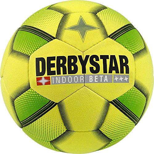 DERAK|#Derbystar -  Derbystar Indoor