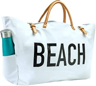 Best stylish beach bags Reviews