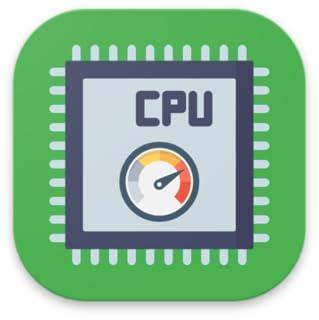 Cpu Benchmark App