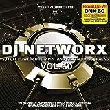 DJ Networx Vol. 60 Download