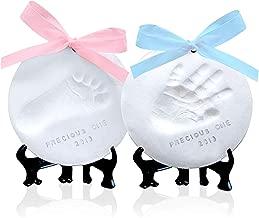 Best baby girl nursery ornaments Reviews