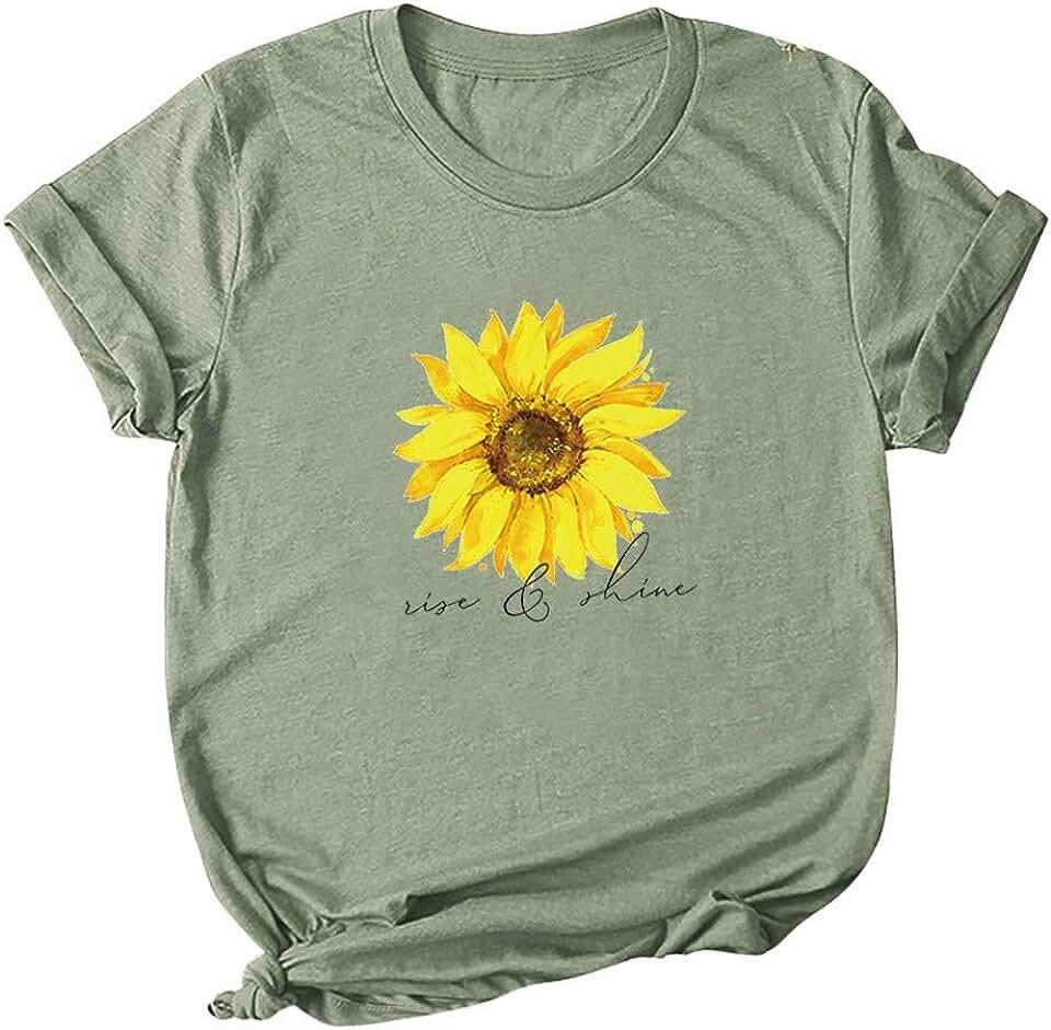 Suck It Up Buttercup Sunflower Shirt, Hoodie, Sweater, Long Sleeve And Tank Top