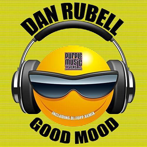 Dan Rubell