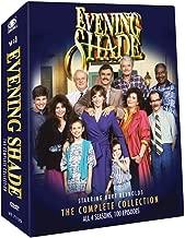 shades tv series
