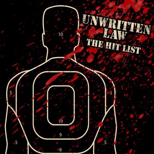The Hit List [Explicit]
