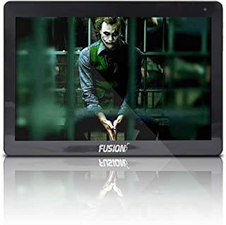 Best game tablet pc android Reviews