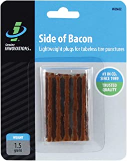 Genuine Innovations Side of Bacon Tubeless Repair