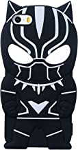 Best cool ipod touch cases 5th generation Reviews