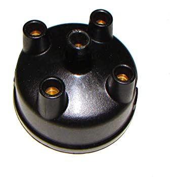 FAA12239A Distributor Cap Dust Cover For Ford NAA Jubilee 600 601 700 800 900