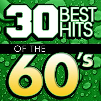 30 Best Hits of the 60s