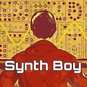 Synth Boy