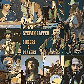Singers & Players